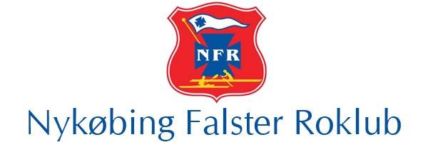Nykøbing Falster Roklub